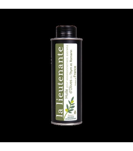 https://www.lalieutenante.com/114-thickbox_default/huile-pour-assaisonnement-extraite-d-olives-thym-et-romarin.jpg