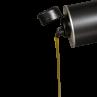 Olivenöl in der Dose