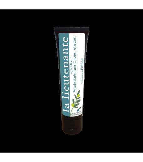https://www.lalieutenante.com/184-thickbox_default/sepcialite-d-anchoiade-aux-olives-vertes.jpg