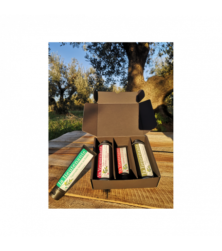 https://www.lalieutenante.com/255-thickbox_default/coffret-decouverte-saveurs-de-provence-.jpg