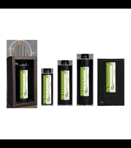 https://www.lalieutenante.com/60-thickbox/huile-bidon.jpg