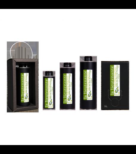 https://www.lalieutenante.com/80-thickbox/huile-bidon.jpg