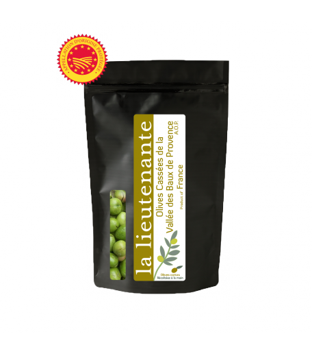 https://www.lalieutenante.com/86-thickbox_default/olives-cassees-de-la-vallee-des-baux-de-provence-aop.jpg