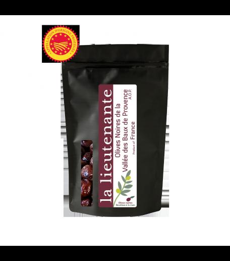 https://www.lalieutenante.com/87-thickbox_default/olives-noires-de-la-vallee-des-baux-de-provence-aop.jpg