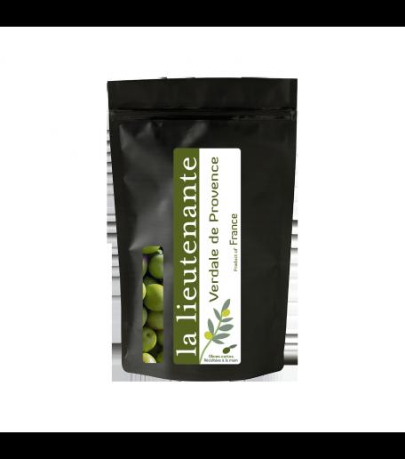 https://www.lalieutenante.com/91-thickbox_default/verdale-de-provence.jpg