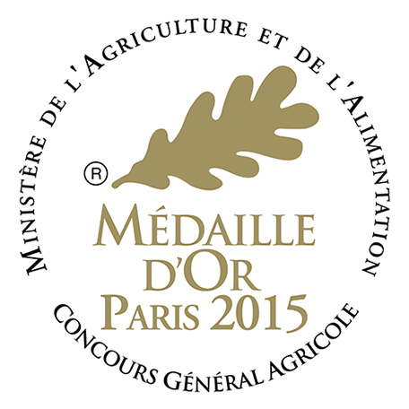 Image result for Concours General Agricole Paris 2015