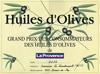 La Provence - Grand Prix des Consommateurs 2012